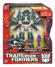 Great sale information Online Transformers Generations GDO Voyager Class Powerdive Transformers Action Figures, Hasbro Transformers, Robot Action Figures, Star Wars Toys, Movie Characters, Toy Store, Vintage Toys, Geek Stuff, Chocolate Chips
