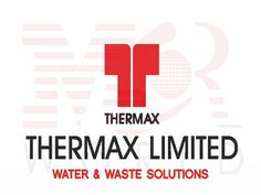 Thermax up 4%: 4 things to know about First Energy buyout: #stockmarketnews #dailystockmarketnews #indianstockmarketnews #stockmarkettrading #stockmarketnewstoday  #dailystockmarketreport #stockmarketnewsindia #commodittiesnews #commoditynews #MCRWorld