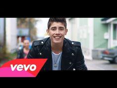 Robin - Boom Kah ft. Mikael Gabriel, Uniikki - YouTube