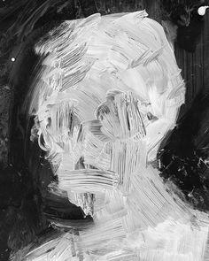 the other side art, artist, and butts Art Alevel, Trash Art, Creepy Art, Hippie Art, Art Sketchbook, New Wall, Figurative Art, Art Inspo, Art Reference