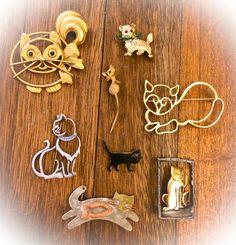 Treasure trove of all things vintage