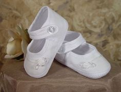 NWT Girl Anklet Socks Size 4 Shoe Size Christening INVENTORY CLOSEOUT SALE