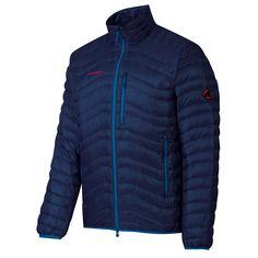 Broad Peak Light IS Jacket Men, Pánská outdoor bunda Mammut | Hudy.cz