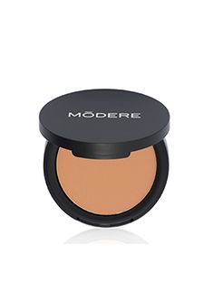 Tan : Mineral Pressed Foundation | A versatile product that can be used as a light dusting for a natural coverage or is buildable from light through to heavy coverage for problem skin or an evening look. It can be used as a finishing powder over our liquid mineral foundation for long lasting wear. Use my code 3608213 when you order to get a first order discount.