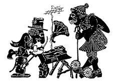 Σχετική εικόνα Darth Vader, Fictional Characters, Fantasy Characters