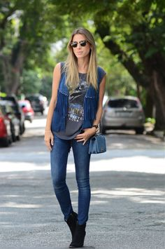 nati vozza blog look 11