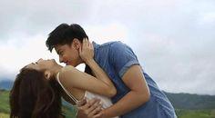 Pangako Sayo Soon! Filipino, Couple Photos, Couples, Dramas, Couple Shots, Couple Photography, Couple, Couple Pictures, Drama