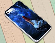 Pretty Woman at the Night WN | iPhone 6 Case, iPhone 6S Case, iPhone 6 Plus Case, iPhone 5S Case, iPhone 5C Cases - SCRYL