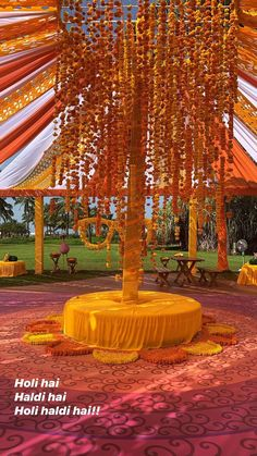 mrs and mrs wedding Indian Wedding Decorations, Weddings, Wedding, Marriage