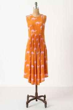 #anthropologie #camel #dress #dromedary $228.00