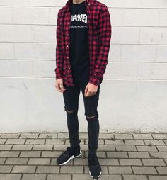 Basic Street Wear http://www.99wtf.net/men/mens-fasion/latest-mens-fashion-trends-2016/
