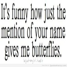 sweet bf gf quotes | Cute Quotes For Boyfriend And Girlfriend Cute quotes · family quotes
