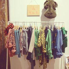 #LittleStore #Bilbao https://www.facebook.com/littlestorebilbao