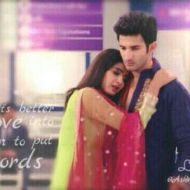 TUM BIN JIYA JAYE KAISE - a story of love separation and uniting # a TWINJ ff Shot 1  http://www.webrands.pk/tum-bin-jiya-jaye-kaise-a-story-of-love-separation-and-uniting-a-twinj-ff-shot-1/     hey guyssee I'm back with the1st part my 2nd ffbut I'll not continuemy 1st ff cause its notliked by much peoplebut will surely post a last episode  so now no bak bak hope u like it  lets start with a smile  TUM BIN JIYA JAYE KAISE  @ twinkle's room  twinkle comes back into sen