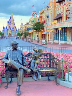 Magic is Here {Everything You Need To Know About Returning to Disney World} – Dixie Delights Wine Festival, Epcot, Magic Kingdom, Disney Vacations, Plexus Products, Animal Kingdom, Fireworks, World, Travel
