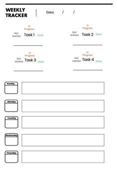 Excel Dashboard Templates, Infographic Templates, Change Your Password, Project Presentation, Knowledge, Words, Business, Free, Store