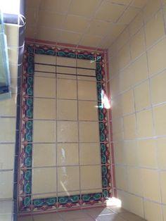 Latest projects on pinterest mediterranean bathroom los for Bath remodel ventura