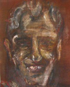 Nonno Emilio #atelierglistanzini #arttherapy #artforall #art #color