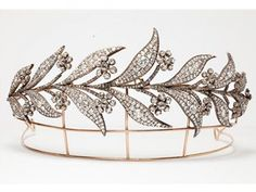 Hire Diamond Tiara - Google Search