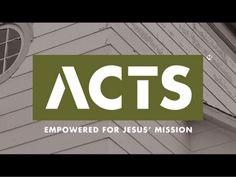Jesus Still Heals Slides, 7/21/13