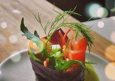 RAWOLTINI- raw roll for happy healthy bunnies