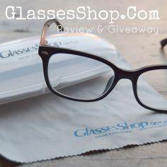 http://www.glassesshop.com/eyeglasses/fp1110