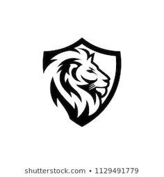 Dog Logo Design, Lion Design, Eagle Icon, Lion Vector, Lion Illustration, Eyes Artwork, Lion King Art, New Background Images, Horse Logo