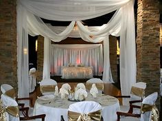 Spring Valley Lake Country Club Weddings Affordable Wedding Packages High Desert Wedding Venue CA