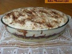 O Pavê Galak é uma sobremesa deliciosa, cremosa e fácil de fazer. Com certeza, a família inteira vai aprovar! Veja Também:Pavê Charge Veja Também:Pavê de
