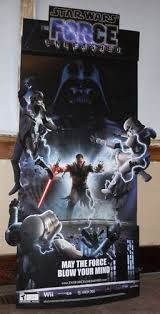 cool standees - Google Search