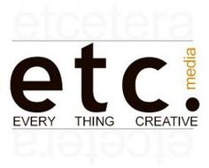 etc. media CASTING FOR COMMERCIAL IN WILMINGTON, NC