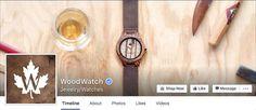 Portadas de Facebook para Impulsar tu Marca
