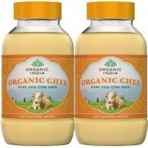 http://www.organicindiashop.com/index.php?route=product/product&path=25&product_id=87