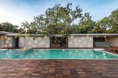 Galería de Casa tropical Urveel / Design Work Group - 2