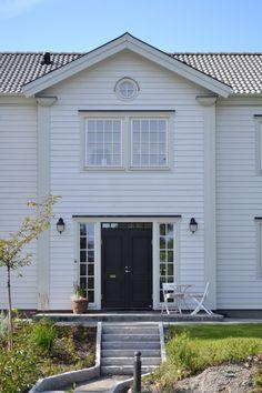 Bildbank - Rörvikshus
