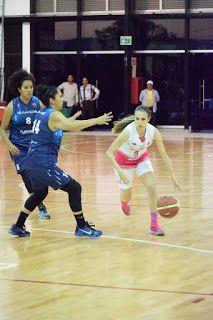 RielerAgs recibe este sábado a las actuales campeonas Mieleras de Guanajuato en el arranque de los play off ~ Ags Sports