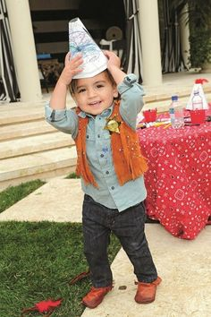 Growing Mason Disick, son of Kourtney Kardashian and Scott Disick #celebrity #baby #denim