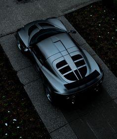 http://visual-torque.tumblr.com/