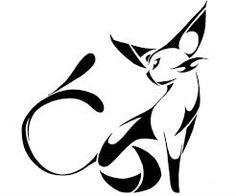 """Résultat de recherche d'images pour """"pokemon tribal"""""""