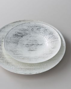 http://archinetix.com/lutra-glass-dinnerware-p-2605.html
