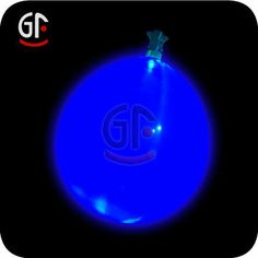 Lighting Balloons, View Lighting Balloons, GF Product Details from Shenzhen Great-Favonian Electronics Co., Ltd. on Alibaba.com
