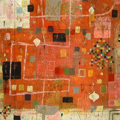 nicholas-wilton-paintings-everythingwithatwist-08
