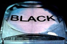 Black but not cat Sony MVS6000 Multi Format Production Switcher