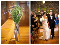 Lake Tahoe Wedding-  Valhalla Grand Hall Wedding - Romance at Lake Tahoe  Planner- http://www.FeliciaEvents.com