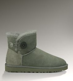 Goodbye 2013~UGG's Boots Big clearance sale!/large discount/An astoundingly low price~ lol