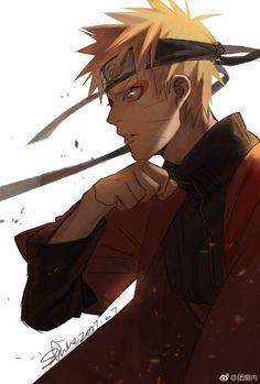 Anime Naruto, Naruto Cool, Naruto Uzumaki Art, Wallpaper Naruto Shippuden, Naruto Wallpaper, Naruto And Sasuke, Itachi, Hinata, Akatsuki