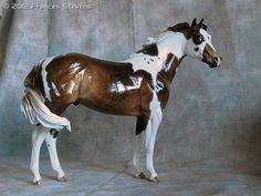 Image result for peter stone horse