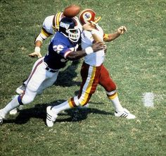 Image result for joe theismann injury gif
