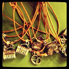 Kleine Süße Trachtenarmbänder ❤️