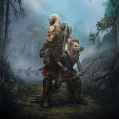 I'm streaming click the link on my bio to watch. Twitch Tv, God Of War, Lets Play, Instagram Images, Instagram Posts, Best Games, Game Of Thrones Characters, Ps4, Gaming